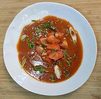 tomaat%2520minnestrone%2520_edited_edite