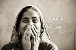 LaFelicidadEsLarEvolucion.jpg