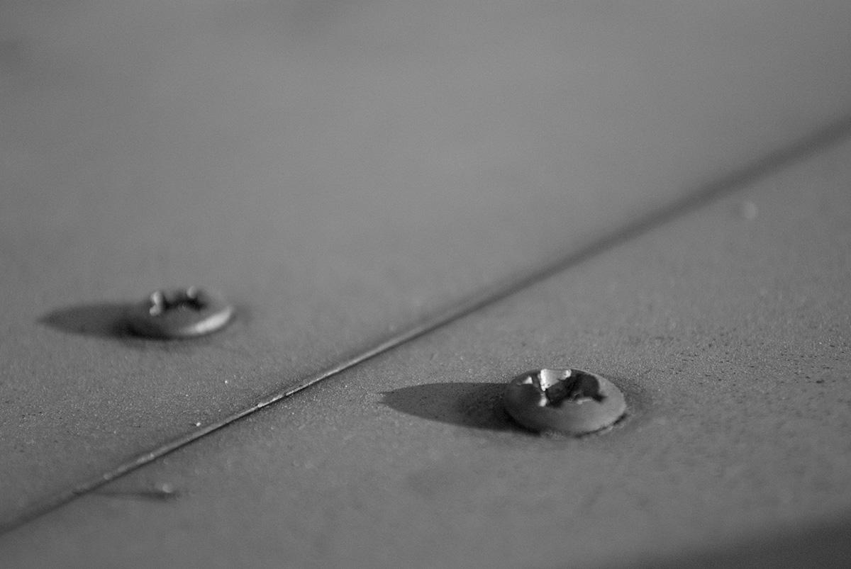 4 - escision.jpg
