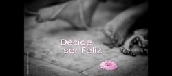DecideserFeliz.jpg