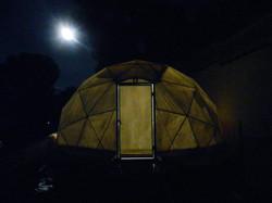 Domo Noche