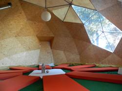 Domo Interior 01