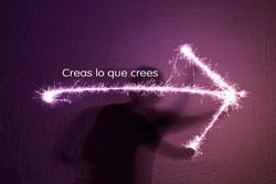 CreaLoQueCrees.jpg
