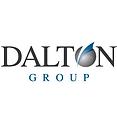 dalton-new2.png