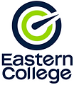 eastern-college-2824689_edited.png