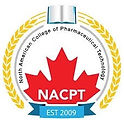 North American College of Pharmaceutial Technology_edited.jpg