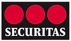 Securitas-2_edited.png