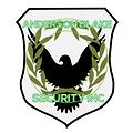 AB_Logo_600x200.png