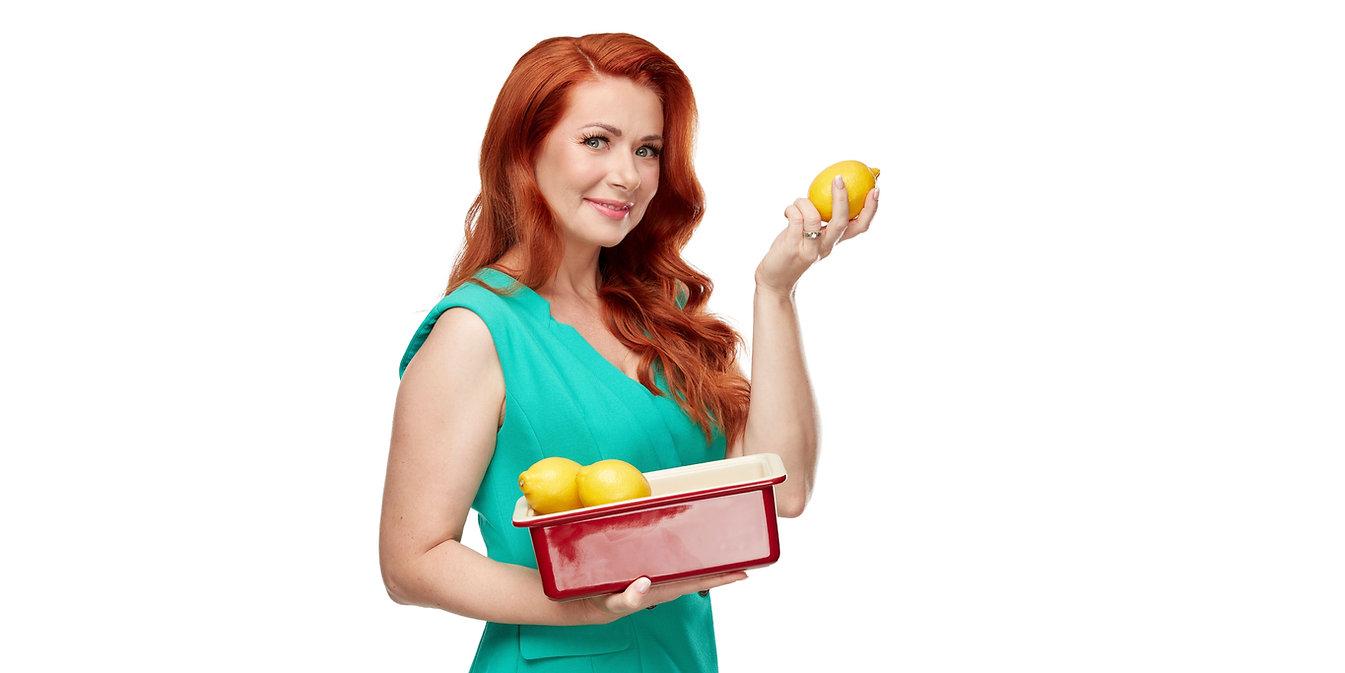 PCS  citron.jpg