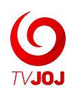 Joj_logo_2015.jpg