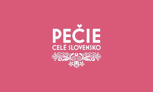 pecie-cele-slovensko.jpg