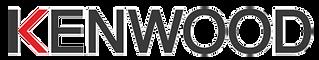 YC-Brand-Page-Banners-Kenwood-Logo-14764