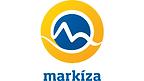 markiza-1.png