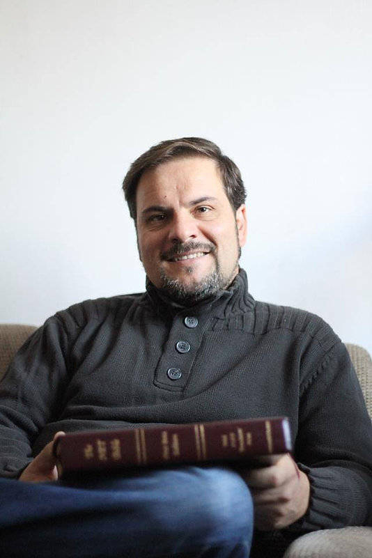 Pastor Florin Photo.jpg
