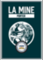 flyer mine recto.jpg