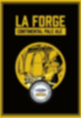 flyer forge recto.jpg