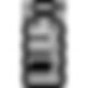 bottel-water-icon
