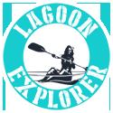 Lagoon-explorer-logo