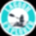 Logo-lagoon-explorer-moorea