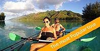 Excursion-lagoon-moorea-half-day-tour