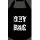 dry-bag-icon