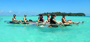 transparent-kayak-rental-moorea-island