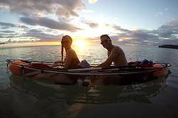 sunset-in-moorea-island
