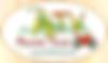 Logo-ATV-Moorea-Tours
