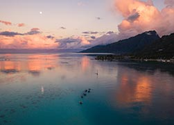 moorea-excursion-sunset-tour