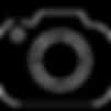 icone-appareil-photo