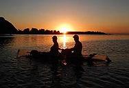Activité-à-moorea-coucher-de-soleil.JPG