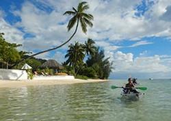 activités-à-Tahiti
