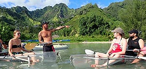 safety-activities-in-moorea
