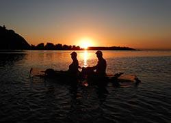 moorea-activity-sunset-tour