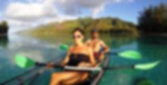 Excursion-lagon-moorea-demi-journée-kaya