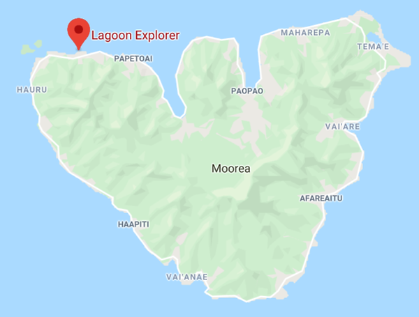 map localisation lagoon.png