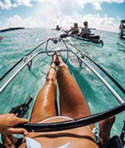 Activité-à-moorea-excursion-kayak-transp