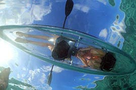 Kayak-transparent-moorea