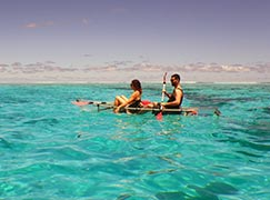 rent-a-kayak-moorea