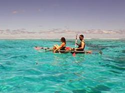 rent-a-kayak-moorea