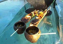 gouter-fruits-cockail-kayak-transparent-