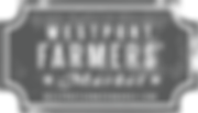 wfm-logo2.png