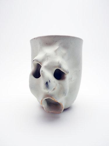 Ceramic Mug -4