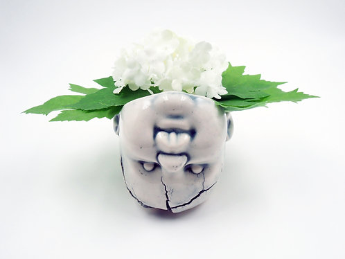 Oopsie Daisy Baby Planter