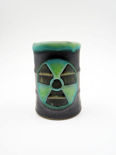 Toxi-Cup