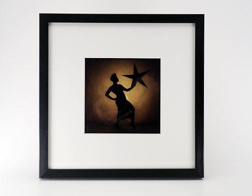 Lucky Star / Pamela Chipman