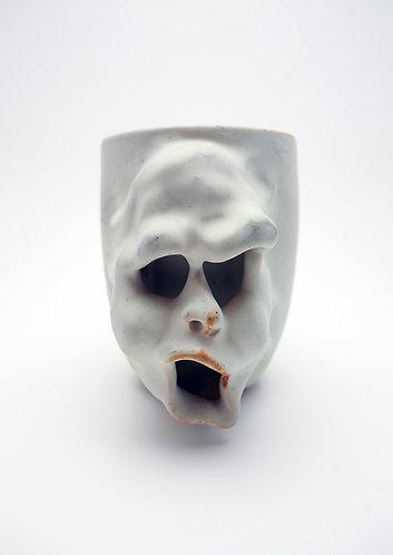 Ceramic Mug - 1