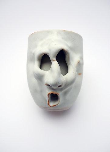 Ceramic Mug -5