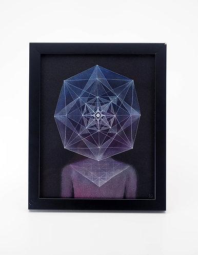 Inner Reflection / Aaron Piland