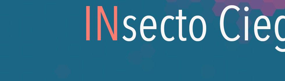 INsecto Ciego Blog-1.jpg